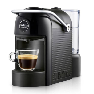 LAVAZZA COFFEE MAKER