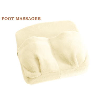 COZY FOOT MASSAGER