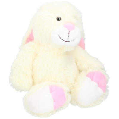 PLUSH RABBIT 53cm