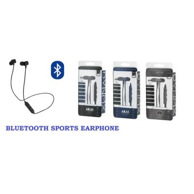 DYNMX3 SPORT BLUETOOTH EARPHONE