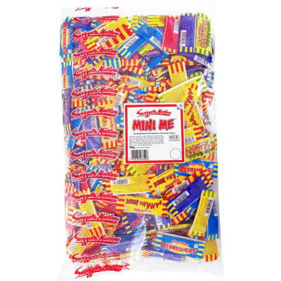 SWEETS MINI ME 3KG BAG