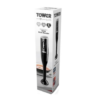 TOWER HAND BLENDER 150w